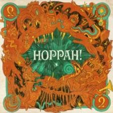 HOPPAH!-HOPPAH! 2