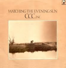 CCC INC.-WATCHING THE EVENING
