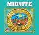MIDNITE-CHILDREN OF JAH