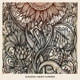 BLAUDZUN-HEAVY FLOWERS -LP+CD-