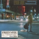 NEIL, FRED-TEAR DOWN THE WALLS & BLEECKER AND MACDOUGAL - 2 ON