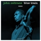 COLTRANE, JOHN-BLUE TRAIN -COLOURED-