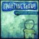 COUNTING CROWS-SOMEWHERE UNDER WONDERLAND -LTD-