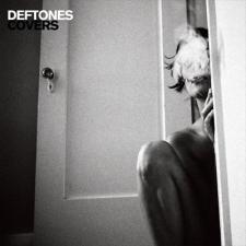 DEFTONES-COVERS