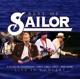 SAILOR-BEST OF