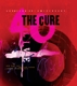 CURE-CURAETION-25 -.. -DELUXE-