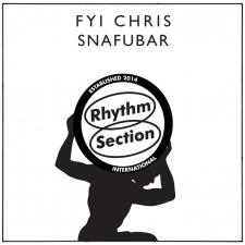 FYI CHRIS-SNAFUBAR