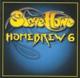 HOWE, STEVE-HOMEBREW 6