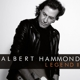 HAMMOND, ALBERT-LEGEND II