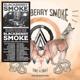 BLACKBERRY SMOKE-FIND A LIGHT -TOUR.ED.-