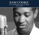 COOKE, SAM-SINGLES COLLECTION 1951-1962 -DIGI...