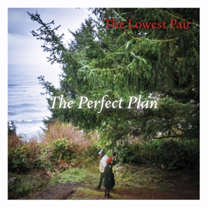 LOWEST PAIR-PERFECT PLAN