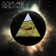 GOV'T MULE-DARK SIDE OF.. -CD+DVD-