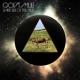 GOV'T MULE-DARK SIDE OF.. -CD+DVD-