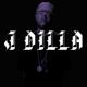 J DILLA-DIARY -DIGI-