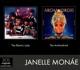 MONAE, JANELLE-ELECTRIC LADY/ARCHAN