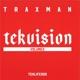 TRAXMAN-TEKVISION VOL.2
