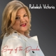 VICTORIA, REBEKAH-SONGS OF THE DECADES