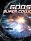 MOVIE (IMPORT)-GOD S SUPER COLLIDER