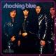 SHOCKING BLUE-ATTILA
