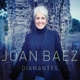 BAEZ, JOAN-DIAMANTES