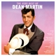 MARTIN, DEAN-GREATEST HITS -COLOURED-
