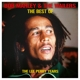 MARLEY, BOB-BEST OF: THE.. -COLOURED-