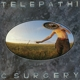 FLAMING LIPS-TELEPATHIC SURGERY -REISSUE-