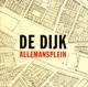 DE DIJK-ALLEMANSPLEIN