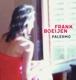 BOEIJEN, FRANK-PALERMO -CD+BOOK-
