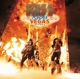 KISS-ROCKS VEGAS THE HARD ROCK HOTEL- -DELUXE-