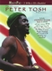 TOSH, PETER-ULTIMATE PETER TOSH..