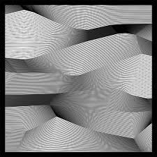 COFAXX-PICO VU EP