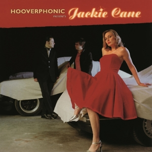 HOOVERPHONIC-JACKIE CANE -HQ-
