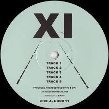 XI-EP