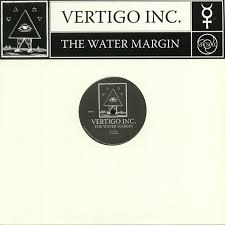 VERTIG INC.-WATER MARGIN