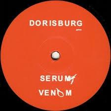 DORISBURG-SERUM / VENOM