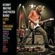 SHEPHERD, KENNY WAYNE-LIVE IN CHICAGO