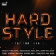 VARIOUS-HARDSTYLE TOP 100 - 2021