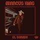 KING, MARCUS -BAND--EL DORADO