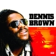 BROWN, DENNIS-SHINES ON