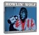HOWLIN' WOLF-EVIL