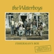 WATERBOYS-FISHERMAN'S BOX