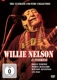 NELSON, WILLIE-ULTIMATE COUNTRY..
