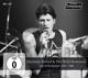 BROOD, HERMAN-LIVE AT & 1990/ & HIS WILD ROMANCE -CD+DVD-