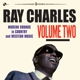 CHARLES, RAY-MODERN SOUNDS IN.. -HQ-