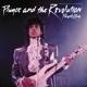 PRINCE & THE REVOLUTION-PURPLE RAIN -COLOURED...