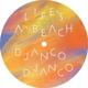 DJANGO DJANGO-LIFE'S A BEACH -10