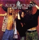ALICE IN CHAINS-BLEED THE FREAK