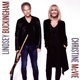 BUCKINGHAM, LINDSEY & CHRISTINE MCVIE-LINDSEY...